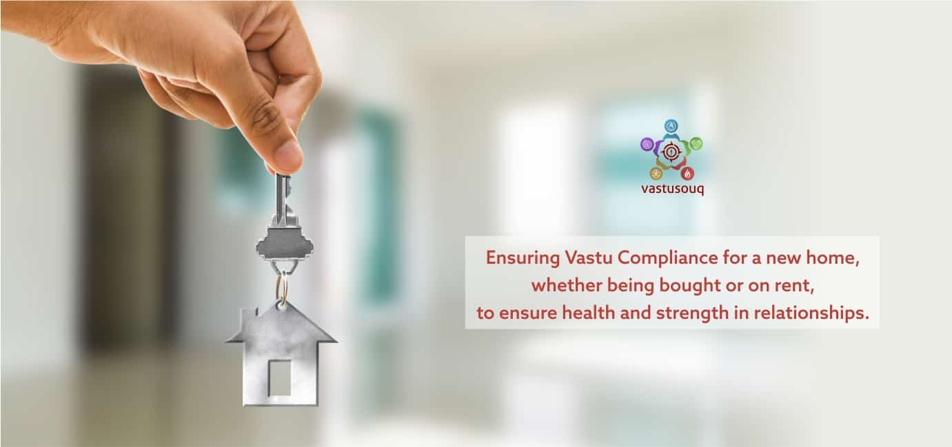 Get success in your life with vastu expert